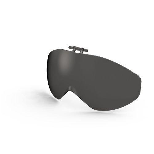 heit Gläser, Ultraschall, Schweißen, Ersatz (4Stück) ()