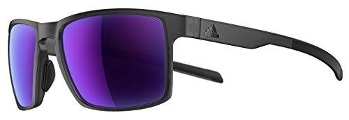adidas Eyewear Wayfinder Brille