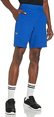 Under Armour mens UA Vanish Woven Shorts Shorts