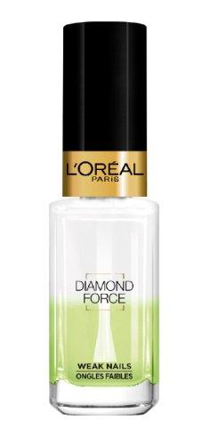 loreal-paris-soin-des-ongles-durcisseur-fortifiant-la-manicure-serum-base