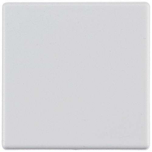 Preisvergleich Produktbild Eltako Wippe für Funktaster, 1 Stück, 55 x 55 mm, W-F4T55B