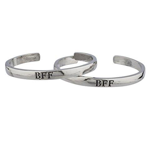 lux-accessoires-bff-best-friends-forever-bracelets-manchette