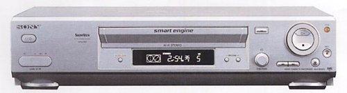 sony-slv-se820-video-recorder
