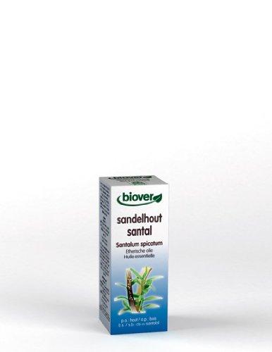 biover-aroma-huile-essentielle-santal-bio-5-ml