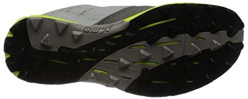 Inov8 Terraclaw 250 Chill Scarpe da Trail Corsa - SS17 Grey
