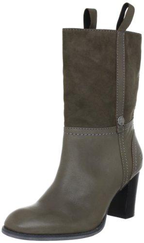G-Star Footwear Goncourt Suede, Boots femme