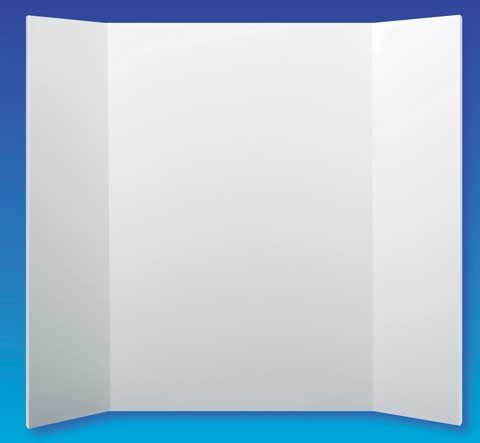 a0-trifold-foamboard-5mm-packed-5s