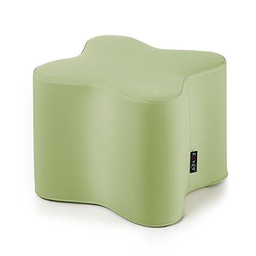 pouf-leon-pouff-puff-puf-rigido-ecopelle-lime-h42xl48-cmarredo-casa-moderna-sfoderabile-antistrappo-