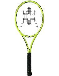 Völkl Super G 10-295g - Raqueta de tenis, G2