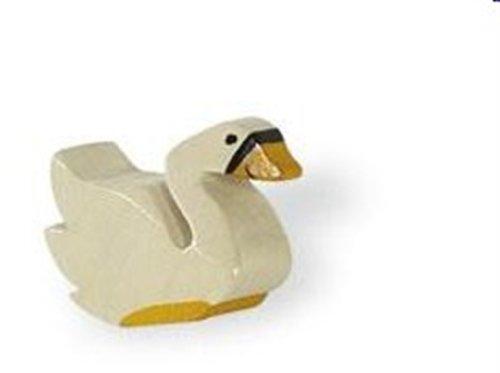 pinolino-figura-de-juguete-importado-de-alemania