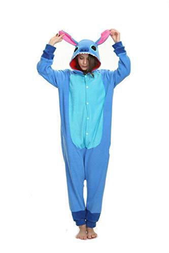 Unisex Hoodie Tier Pyjama Kumamon Cartoon Pyjamas Onesies