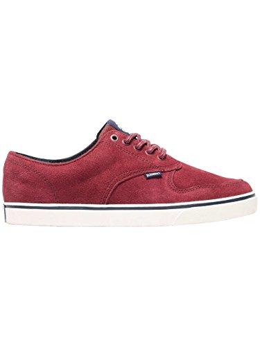 Kinder Sneaker Element Topaz C3 Sneakers Boys Wine