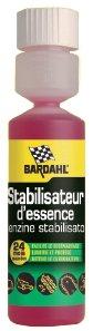 bardahl-stabilisateur-dessence-24-mois