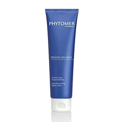 Phytomer Tresor des Mers Ultra Nourishing Body Cream (Creme De Mer)