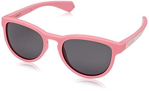 561bbbe671 ▷ Gafas Sol Niña Polaroid Compra al Mejor Precio - Descubre la web ...