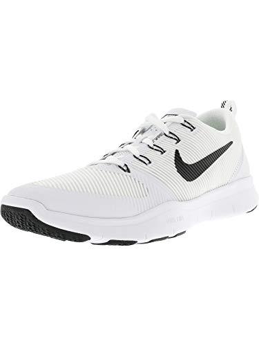 Nike CHUKKA GO CNVS
