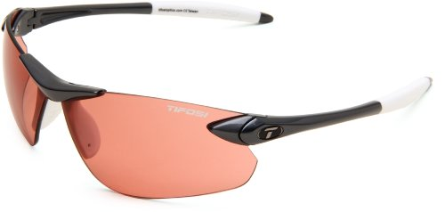 tifosi-seek-fc-0190300330-wrap-sunglassesgunmetal-frame-high-speed-red-lensone-size