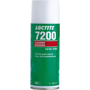 loctite-7200-chisel-gasket-remover-400ml