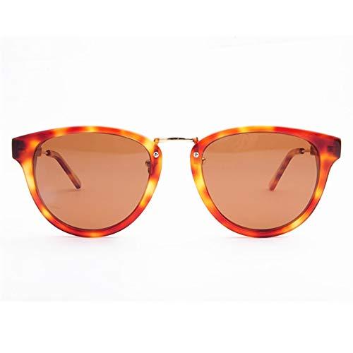 GSSTYJ Handgemachte Bambus Sonnenbrillen mit UV400 Schutz für Männer und Frauen beim Fahren, Laufen, Freizeitsport und Aktivitäten (Farbe : Bonus)