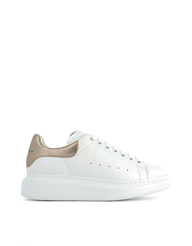 alexander-mcqueen-womens-462214whfbu9053-white-leather-sneakers