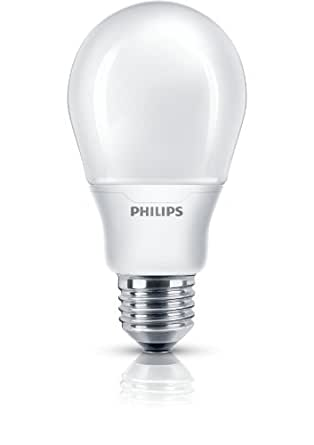 Philips 8718291682646 Luminaire d'ambiance 15 W E27