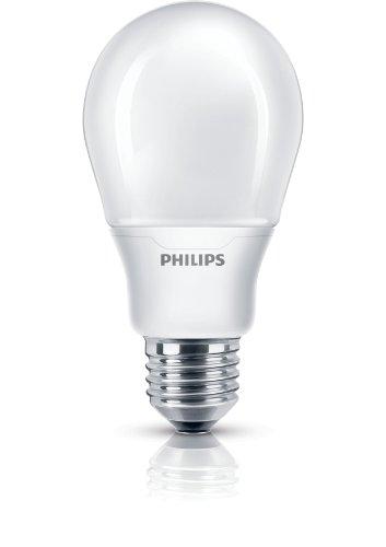 philips-softone-lampadina-a-risparmio-energetico-8718291682646-luce-bianca-calda-attacco-e27-15-w-65