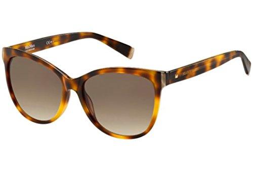 lunettes-de-soleil-maxmara-mm-thin-c56-05l-jd