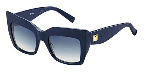 max-mara-sonnenbrille-maxmara-gem-1-4pn-it-51