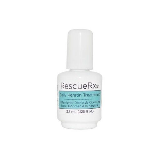 cnd-rescuerxx-intensive-daily-keratin-cuticle-treatment-oil-37ml-pinkie-size