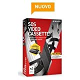 Magix Sw Pc MX783423 Sos Videocassette box IT