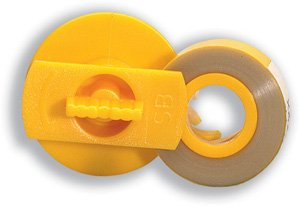 kores-compatible-lift-off-correction-tape-carma-7583-7584-ref-49003-pack-of-5