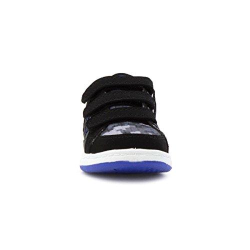 Mercury , Jungen Sneaker Mehrfarbig