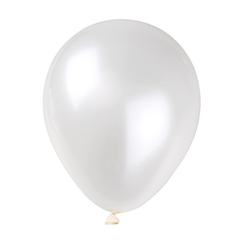 100pcs-palloncini-bianco-per-festa-compleanno-matrimonio