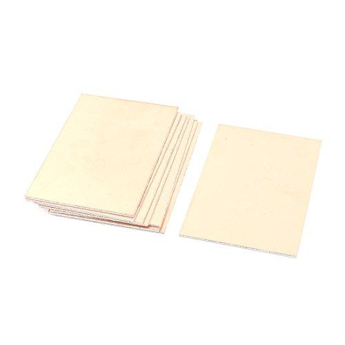 sourcingmapr-fibra-de-vidrio-doble-pcb-lateral-placa-de-circuito-cubierta-de-algodon-laminado-8pcs