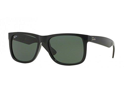 occhiali-da-sole-ray-ban-justin-rb-4165-601-71