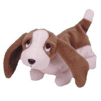 tracker-the-basset-hound-ty-beanie-baby