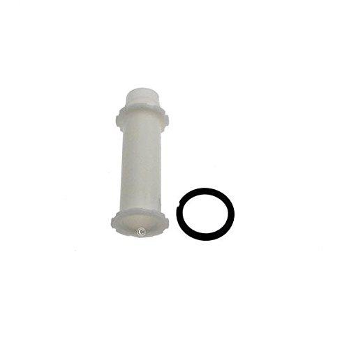 nabe-arm-de-lavage-inferieur-dvi120be1-lia407-n-vd19-spulmaschine-kleenmaid-dw25-w