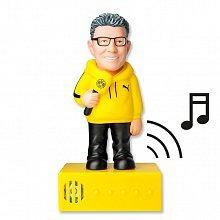 nobby-dickel-sound-figura-one-size