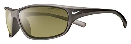 Nike Herren Rabid Ev0603 065 63 Sonnenbrille, Grau (Anthracite/Outdoor Lens)