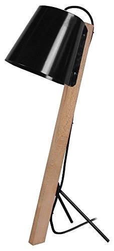tosel-90083-f-lampara-de-escritorio-de-madera-haya-chapa-de-acero-pintura-epoxi-220-x-600-mm-negro-2