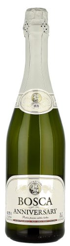 bosca-bosca-semi-sweet-white-sparkling-wine-latvia-75