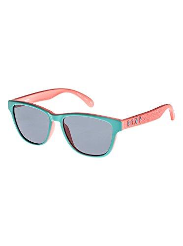 roxy-mini-uma-sunglasses-lunettes-de-soleil-fille-one-size-rose
