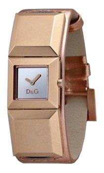 D&G Dolce & Gabbana DW0271