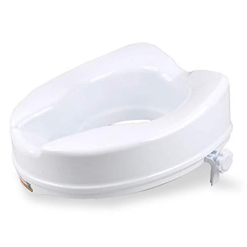 Pleasant Commercial Toilet Seats Lyj Evanism Elongated Toilet Seat Machost Co Dining Chair Design Ideas Machostcouk