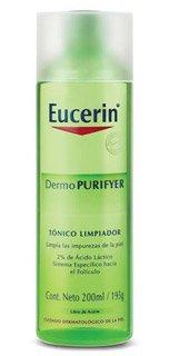 eucerin-dermo-purifyer-gesichtstonic-200-ml