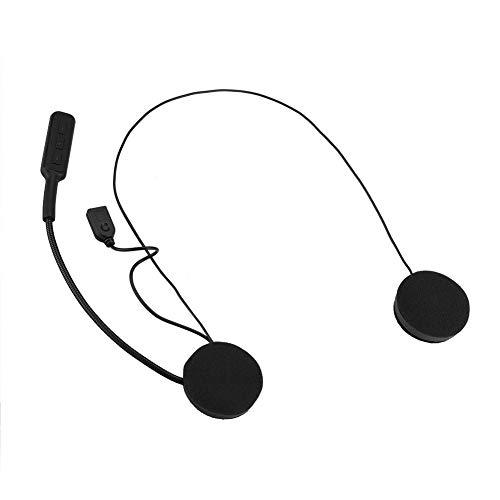 Tihebeyan Bluetooth-Headset, Kopfhörer für Mobiltelefone, kabellos, Kopfhörer Bluetooth 2.0 Edr
