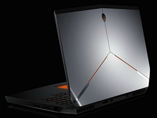 Alienware 17 R3 HID43-AUK1 (i7-6700HQ 2.6-3.5GHz / for sale  Delivered anywhere in Ireland
