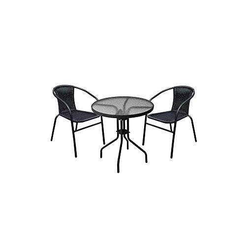 3-piece-bistro-patio-set