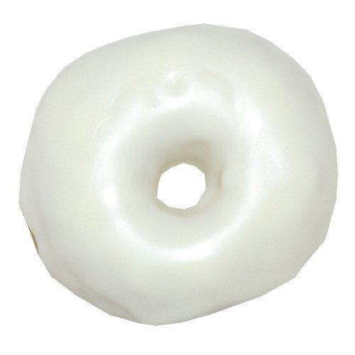 8er-box-frische-donuts-weisser-traum-ungefullt