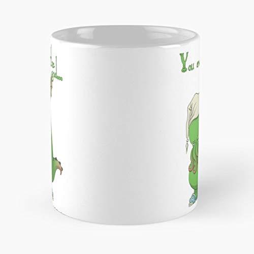 Tags Cthulhu Cthulu Call Hp - Best Gift Ceramic Coffee Mugs